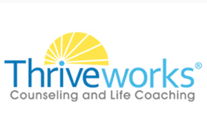 Thriveworks